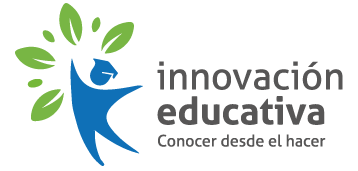 Fundacion  Innovación Educativa