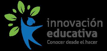 Fundacion  Innovación Educativa